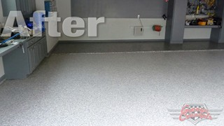 Garage Floor Coating 01_final