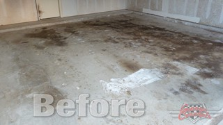 Garage Floor Coating 03_before