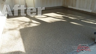 Garage Floor Coating 03_final