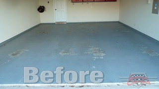 Garage Floor Coating 04_before