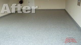 Garage Floor Coating 04_final
