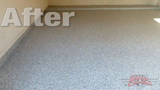 Garage Floor Coating 05_final
