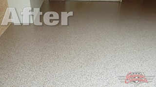Garage Floor Coating 06_final