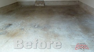 Garage Floor Coating 07_before