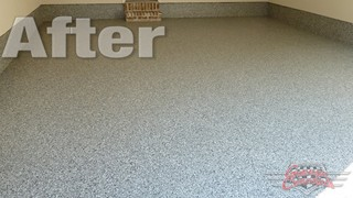 Garage Floor Coating 07_final