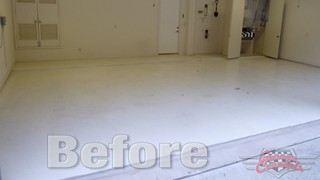 Garage Floor Coating 08_before