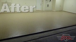 Garage Floor Coating 08_final