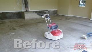 Garage Floor Coating 09_before