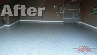 Garage Floor Coating 10_final