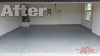 Garage Floor Coating 12_final