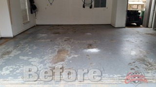 Garage Floor Coating 14_before