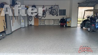 Garage Floor Coating 14_final