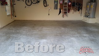 Garage Floor Coating 15_before
