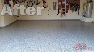 Garage Floor Coating 15_final