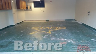 Garage Floor Coating 16_before