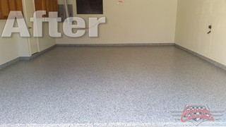 Garage Floor Coating 16_final