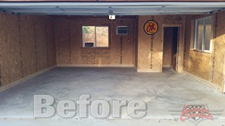 Garage Floor Coating 17_before