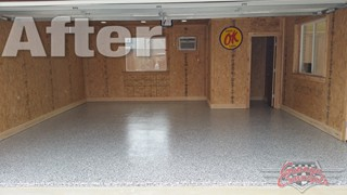 Garage Floor Coating 17_final