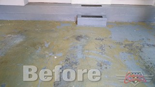 Garage Floor Coating 18_before