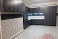 C-081 Garage Storage Cabinets Flower Mound McCabe Carbon Mesh Garage Floor Epoxy Flake Concrete Coating GC-05 Bluestone 01
