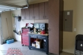 C-090 Garage Storage Cabinets Mansfield Livingston Burnished Glaze02