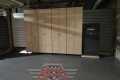 C-104 Garage Storage Cabinets Dallas GDR Abbot4502 Tan Soapstone  002