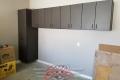 Garage Storage Cabinets in Waxahachie