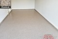 519 Garage Floor Epoxy Flake Concrete Coating Arlington Coleman B-822 Chestnut 04