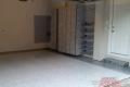 113 Garage Floor Epoxy Flake Concrete Coating Irving Maddukuri B-127 GC-02 Border 03