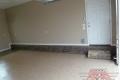 62 Garage Floor Epoxy Flake Concrete Coating Grapevine Samblanet B-517 Outback Border 05