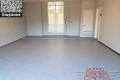 362 Garage Floor Epoxy Flake Concrete Coating Rockwall Unick GC-02 GrayStone 01