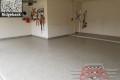 441 Garage Floor Epoxy Flake Concrete Coating Denton Robson Ranch Copeland GC-01 Ridgeback 03