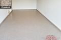 519 Garage Floor Epoxy Flake Concrete Coating Arlington Coleman B-822 Chestnut 04