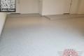 521 Garage Floor Epoxy Flake Concrete Coating Lantana Manalansan B-127 Cabin Fever 02