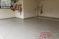 441 Garage Floor Epoxy Flake Concrete Coating Denton Robson Ranch Copeland GC-01 Ridgeback 03