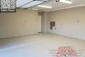 459 Garage Floor Epoxy Flake Concrete Coating Allen Stebenne B-127 Cabin Fever 08