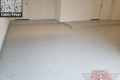 521 Garage Floor Epoxy Flake Concrete Coating Lantana Manalansan B-127 Cabin Fever 02