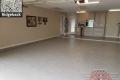 528 Garage Floor Epoxy Flake Concrete Coating Arlington Grider GC-01 Ridgeback 03