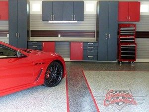 Garage gallery image complete gallery